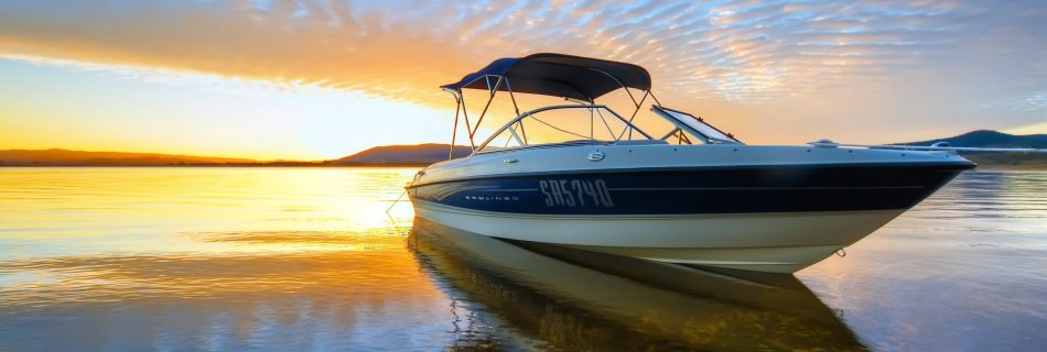 Saskatchewan Boating and Boat License