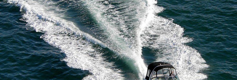 Saskatchewan boat license